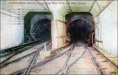 path-postcard.jpg