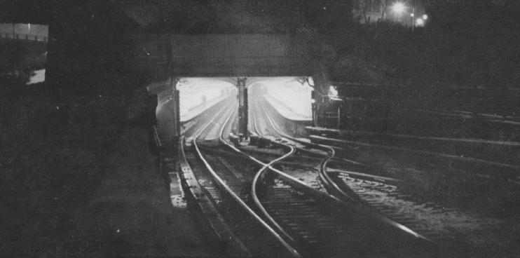 steinway01.jpg