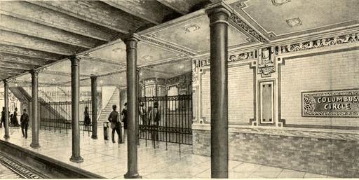 subwaystations-2-sm.jpg