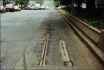tracksbroadway-along-street.jpg