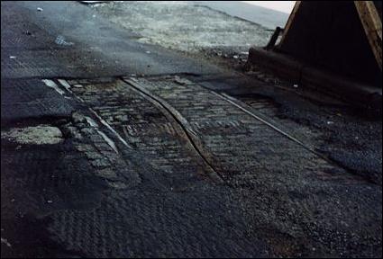 tracksbroadway-veer.jpg