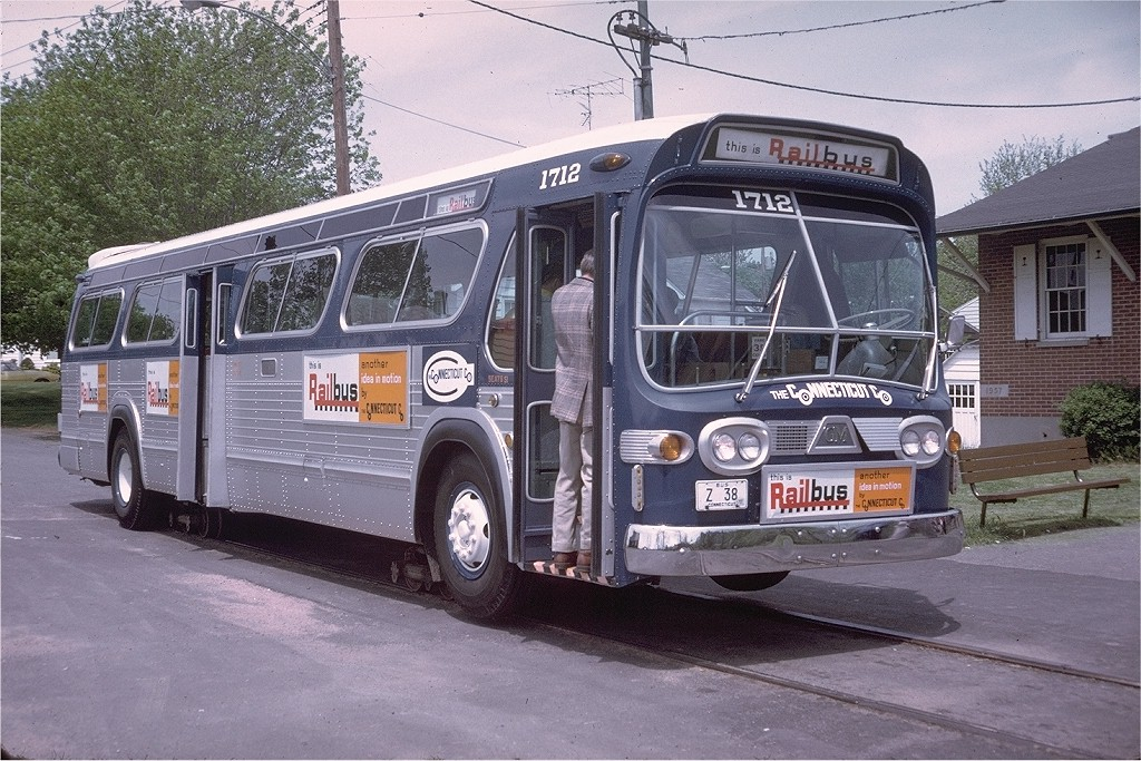 (248k, 1024x683)<br><b>Country:</b> United States<br><b>City:</b> East Haven/Branford, Ct.<br><b>System:</b> Shore Line Trolley Museum<br><b>Car:</b>  1712 <br><b>Photo by:</b> Doug Grotjahn<br><b>Collection of:</b> Joe Testagrose<br><b>Date:</b> 5/17/1975<br><b>Viewed (this week/total):</b> 1 / 5350