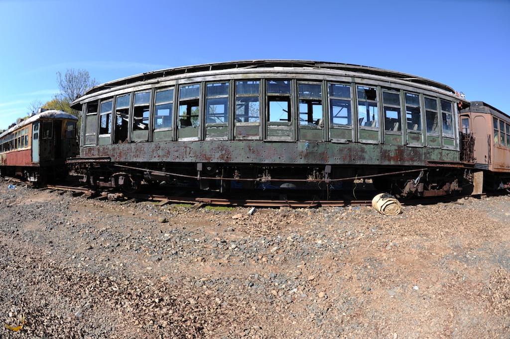 (355k, 1024x681)<br><b>Country:</b> United States<br><b>City:</b> East Haven/Branford, Ct.<br><b>System:</b> Shore Line Trolley Museum<br><b>Car:</b> BMT Elevated Gate Car 1362 <br><b>Photo by:</b> Richard Panse<br><b>Date:</b> 4/24/2010<br><b>Viewed (this week/total):</b> 9 / 2711