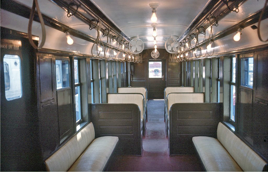 (295k, 1024x659)<br><b>Country:</b> United States<br><b>City:</b> New York<br><b>System:</b> New York City Transit<br><b>Car:</b> BMT Q 1612 <br><b>Photo by:</b> Steve Zabel<br><b>Collection of:</b> Joe Testagrose<br><b>Date:</b> 4/18/1978<br><b>Viewed (this week/total):</b> 1 / 1111