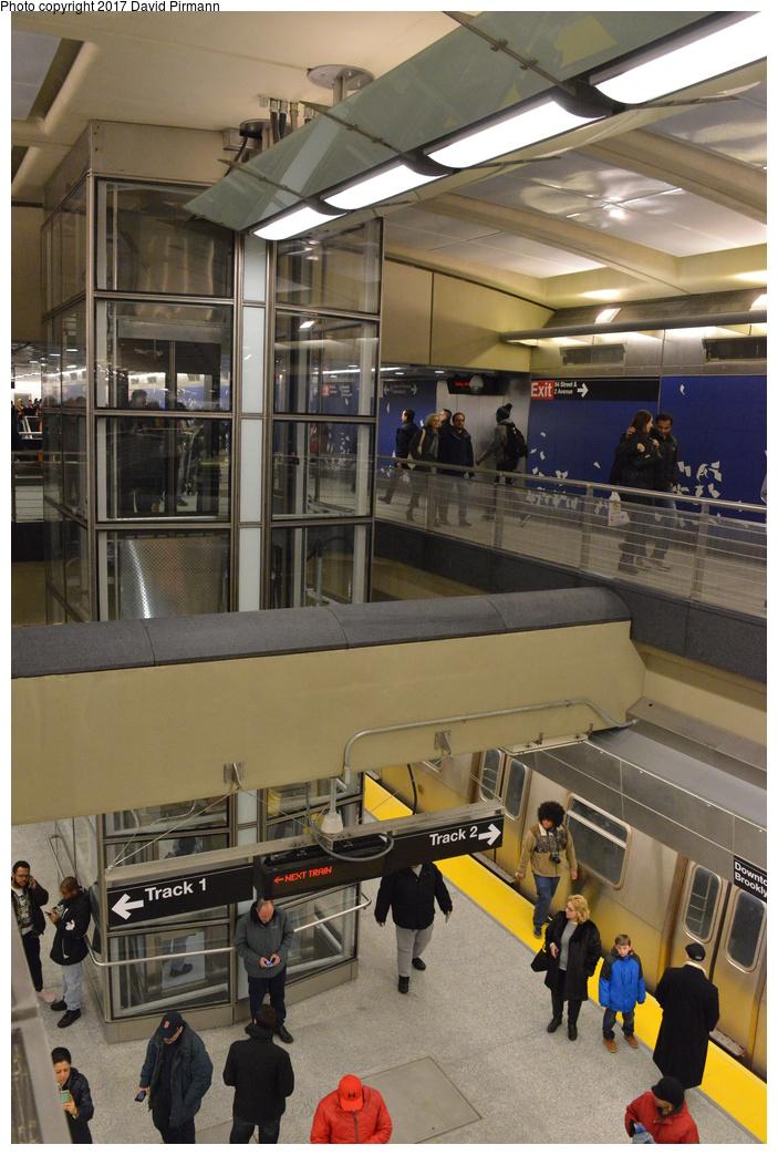 (299k, 703x1043)<br><b>Country:</b> United States<br><b>City:</b> New York<br><b>System:</b> New York City Transit<br><b>Line:</b> 2nd Avenue Subway<br><b>Location:</b> 96th Street<br><b>Photo by:</b> David Pirmann<br><b>Date:</b> 1/1/2017<br><b>Viewed (this week/total):</b> 1 / 1031