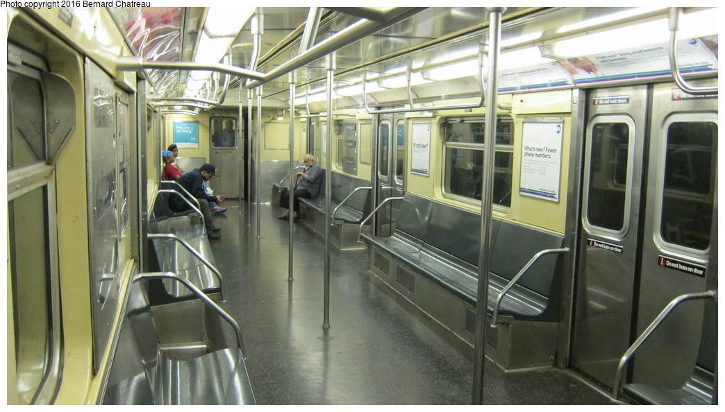 (263k, 1044x594)<br><b>Country:</b> United States<br><b>City:</b> New York<br><b>System:</b> New York City Transit<br><b>Route:</b> C<br><b>Car:</b> R-32 (Budd, 1964) 3426 <br><b>Photo by:</b> Bernard Chatreau<br><b>Date:</b> 9/25/2011<br><b>Viewed (this week/total):</b> 0 / 955
