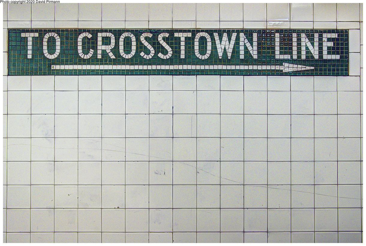 (917k, 1220x820)<br><b>Country:</b> United States<br><b>City:</b> New York<br><b>System:</b> New York City Transit<br><b>Line:</b> BMT Canarsie Line<br><b>Location:</b> Grand Street<br><b>Photo by:</b> David Pirmann<br><b>Date:</b> 10/20/2017<br><b>Viewed (this week/total):</b> 2 / 207
