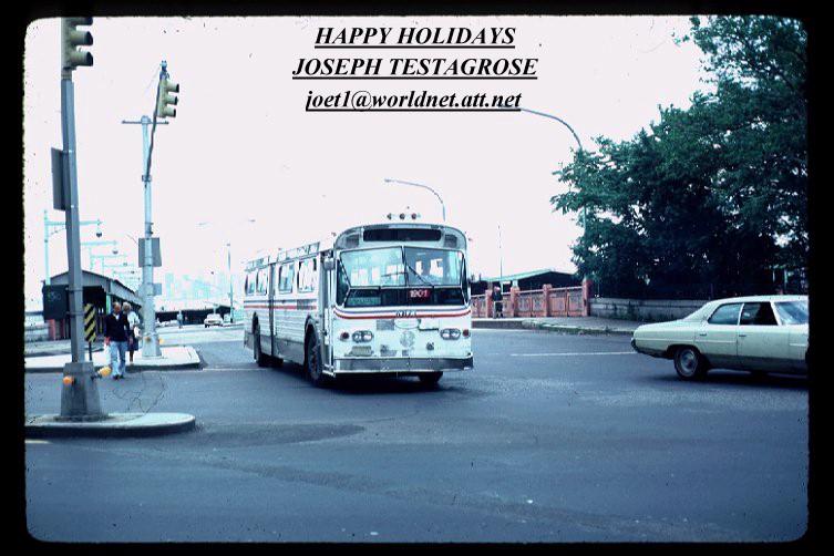 (92k, 753x502)<br><b>Country:</b> United States<br><b>City:</b> New York<br><b>System:</b> New York City Transit<br><b>Location:</b> St. George<br><b>Photo by:</b> Doug Grotjahn<br><b>Collection of:</b> Joe Testagrose<br><b>Date:</b> 6/23/1981<br><b>Viewed (this week/total):</b> 0 / 2385