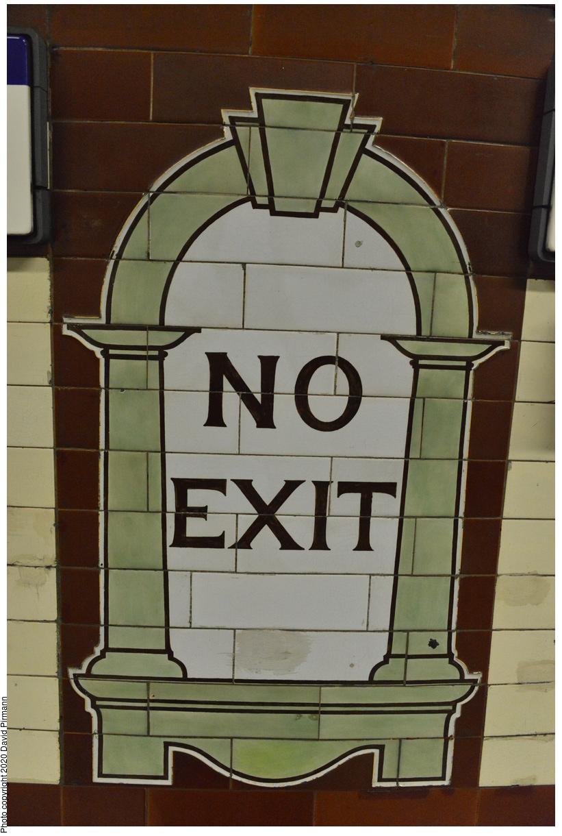 (365k, 821x1220)<br><b>Country:</b> United Kingdom<br><b>City:</b> London<br><b>System:</b> London Underground<br><b>Line:</b> Piccadilly<br><b>Location:</b> Hyde Park Corner<br><b>Photo by:</b> David Pirmann<br><b>Date:</b> 5/5/2016<br><b>Viewed (this week/total):</b> 1 / 51