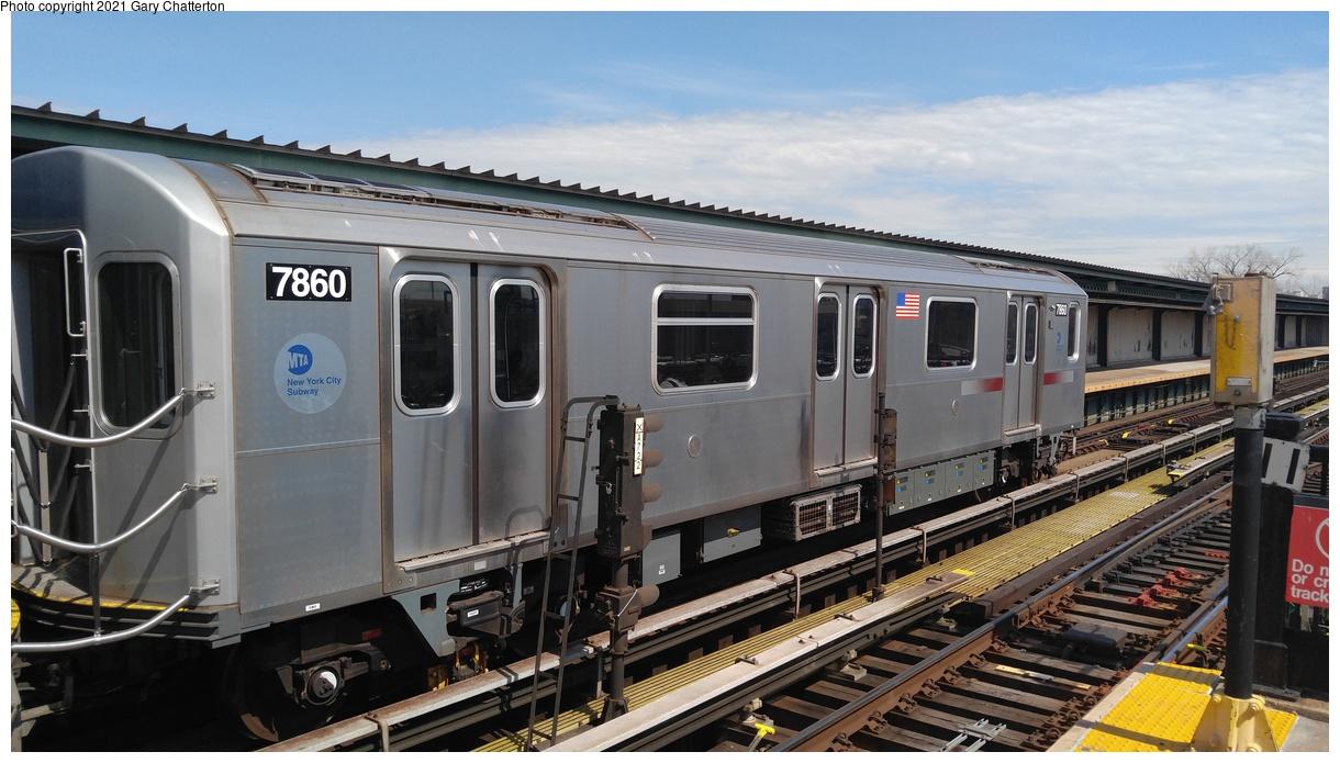 (300k, 1220x695)<br><b>Country:</b> United States<br><b>City:</b> New York<br><b>System:</b> New York City Transit<br><b>Line:</b> IRT Flushing Line<br><b>Location:</b> Willets Point/Mets (fmr. Shea Stadium)<br><b>Route:</b> 7<br><b>Car:</b> R-188 (Kawasaki, 2012-) 7860 <br><b>Photo by:</b> Gary Chatterton<br><b>Date:</b> 4/3/2017<br><b>Viewed (this week/total):</b> 25 / 148
