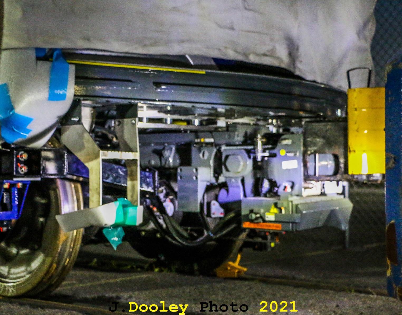 (771k, 1524x1193)<br><b>Country:</b> United States<br><b>City:</b> New York<br><b>System:</b> New York City Transit<br><b>Car:</b> R-211 (Kawasaki, 2021-)  <br><b>Photo by:</b> John Dooley<br><b>Date:</b> 6/29/2021<br><b>Notes:</b> R-211 delivery and press conference.<br><b>Viewed (this week/total):</b> 3 / 251