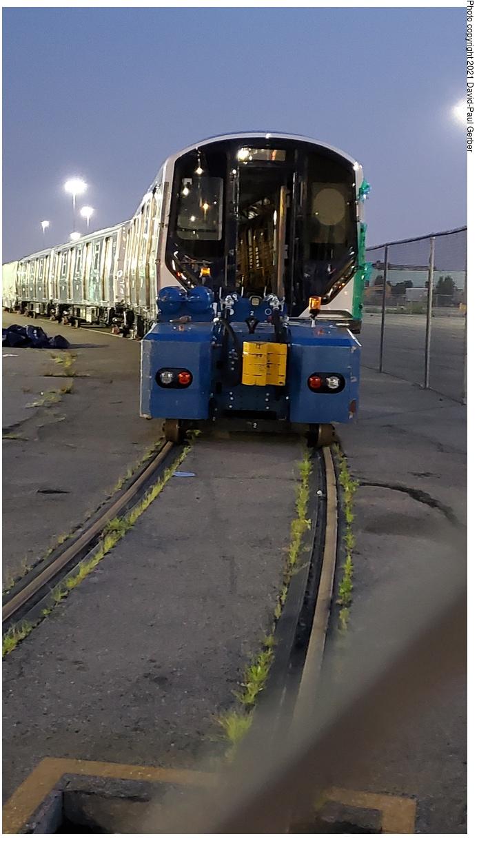 (294k, 695x1220)<br><b>Country:</b> United States<br><b>City:</b> New York<br><b>System:</b> New York City Transit<br><b>Car:</b> R-211 (Kawasaki, 2021-) 4065 <br><b>Photo by:</b> David-Paul Gerber<br><b>Date:</b> 7/16/2021<br><b>Viewed (this week/total):</b> 25 / 220
