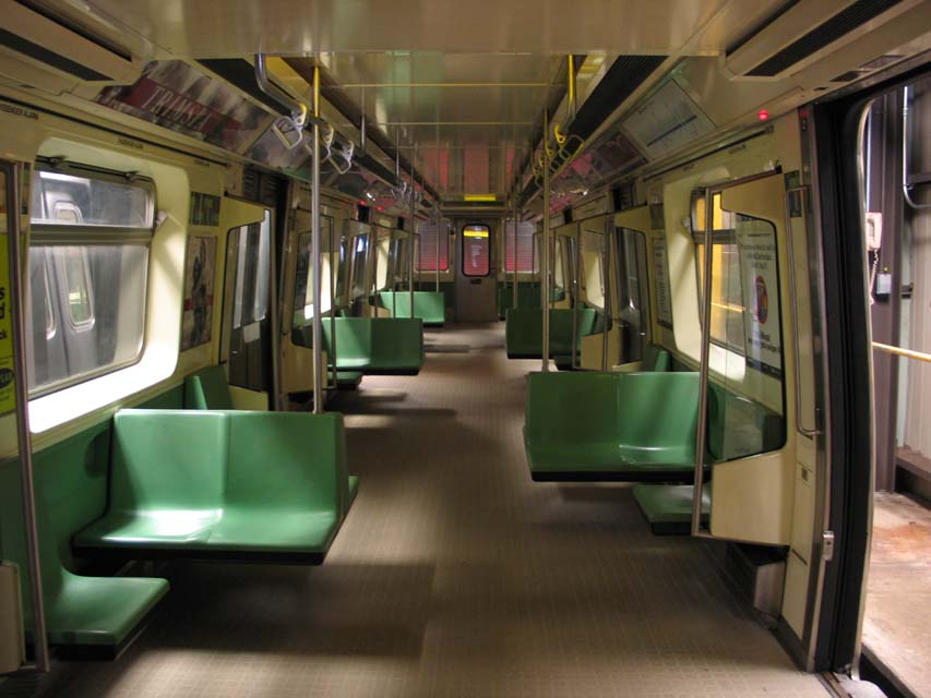 (79k, 853x640)<br><b>Country:</b> United States<br><b>City:</b> New York<br><b>System:</b> New York City Transit<br><b>Location:</b> Coney Island Yard-Training Facilities<br><b>Car:</b> R-110B (Bombardier, 1992) 3006 <br><b>Photo by:</b> Michael Pompili<br><b>Date:</b> 8/3/2004<br><b>Notes:</b> At Coney Island firefighter training school.<br><b>Viewed (this week/total):</b> 8 / 19259