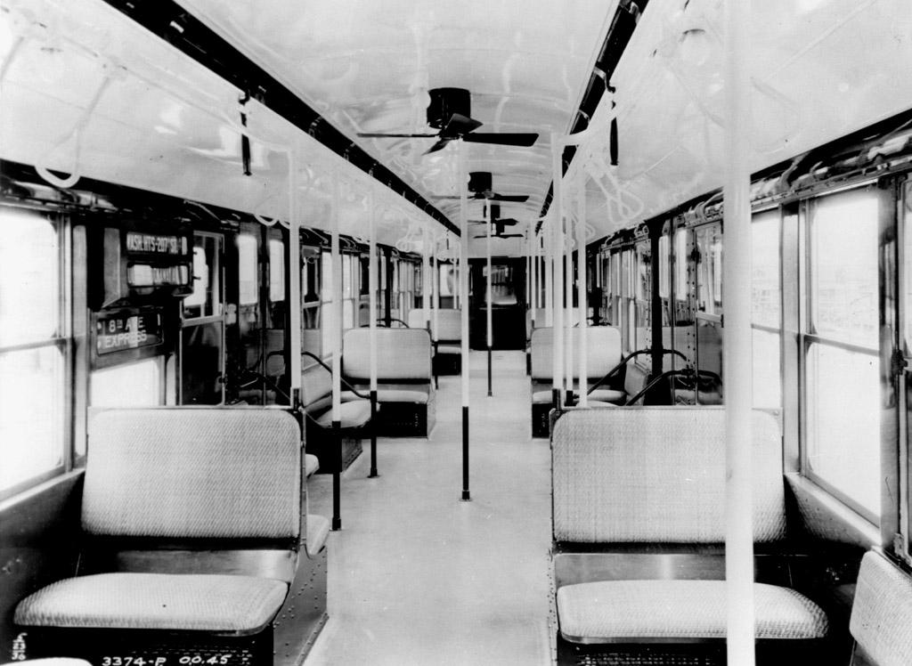 (174k, 1024x748)<br><b>Country:</b> United States<br><b>City:</b> New York<br><b>System:</b> New York City Transit<br><b>Car:</b> R-6-2 (Pullman, 1936) 1208 <br><b>Photo by:</b> NYCTA File Photo<br><b>Collection of:</b> Charles Fiori<br><b>Date:</b> 5/23/1936<br><b>Viewed (this week/total):</b> 18 / 14769
