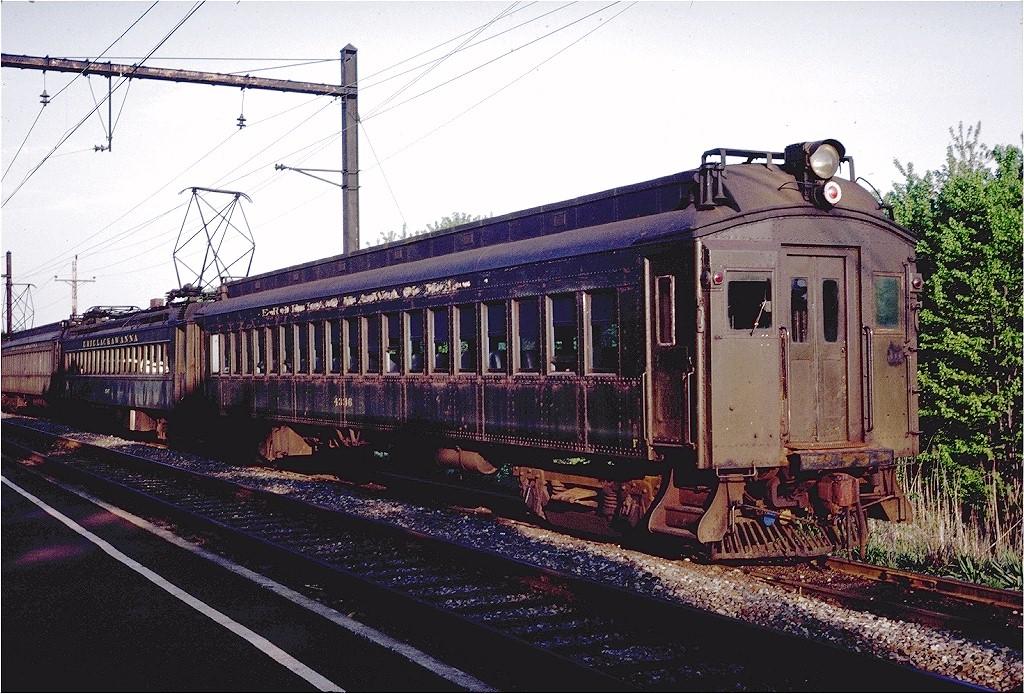 (263k, 1024x694)<br><b>Country:</b> United States<br><b>System:</b> NJ Transit (or Predecessor)<br><b>Line:</b> NJT Morris & Essex Line<br><b>Location:</b> Stirling<br><b>Car:</b> Erie-Lackawanna EMU 4336 <br><b>Photo by:</b> Steve Zabel<br><b>Collection of:</b> Joe Testagrose<br><b>Date:</b> 5/13/1980<br><b>Viewed (this week/total):</b> 0 / 2921