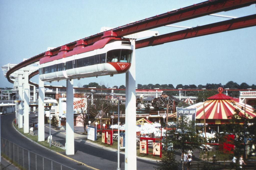 (382k, 1024x683)<br><b>Country:</b> United States<br><b>City:</b> New York<br><b>Line:</b> 1964 World's Fair Monorail<br><b>Collection of:</b> David Pirmann<br><b>Viewed (this week/total):</b> 4 / 16088