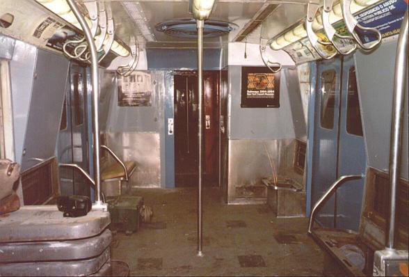 (51k, 588x398)<br><b>Country:</b> United States<br><b>City:</b> New York<br><b>System:</b> New York City Transit<br><b>Car:</b> R-16 (American Car & Foundry, 1955) 6398 <br><b>Photo by:</b> Harold Greenblatt<br><b>Viewed (this week/total):</b> 17 / 18468