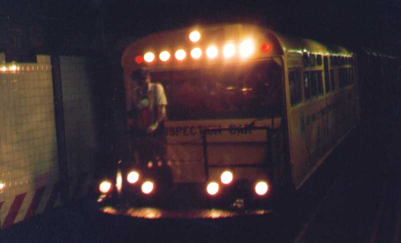 (69k, 803x487)<br><b>Country:</b> United States<br><b>City:</b> New York<br><b>System:</b> New York City Transit<br><b>Line:</b> BMT Broadway Line<br><b>Location:</b> 57th Street<br><b>Route:</b> Fan Trip<br><b>Car:</b> Observation Car 0F116 <br><b>Photo by:</b> Bob Wright<br><b>Date:</b> 8/27/2000<br><b>Viewed (this week/total):</b> 0 / 5428