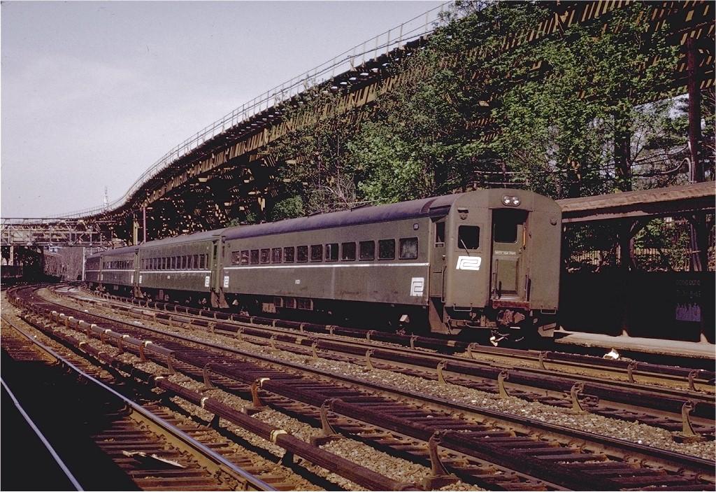 (299k, 1024x703)<br><b>Country:</b> United States<br><b>City:</b> New York<br><b>System:</b> Metro-North Railroad (or Amtrak or Predecessor RR)<br><b>Line:</b> Metro North-Harlem Line<br><b>Location:</b> Fordham<br><b>Car:</b> MNRR ACMU 1101 <br><b>Photo by:</b> Joe Testagrose<br><b>Date:</b> 5/6/1972<br><b>Viewed (this week/total):</b> 0 / 3944