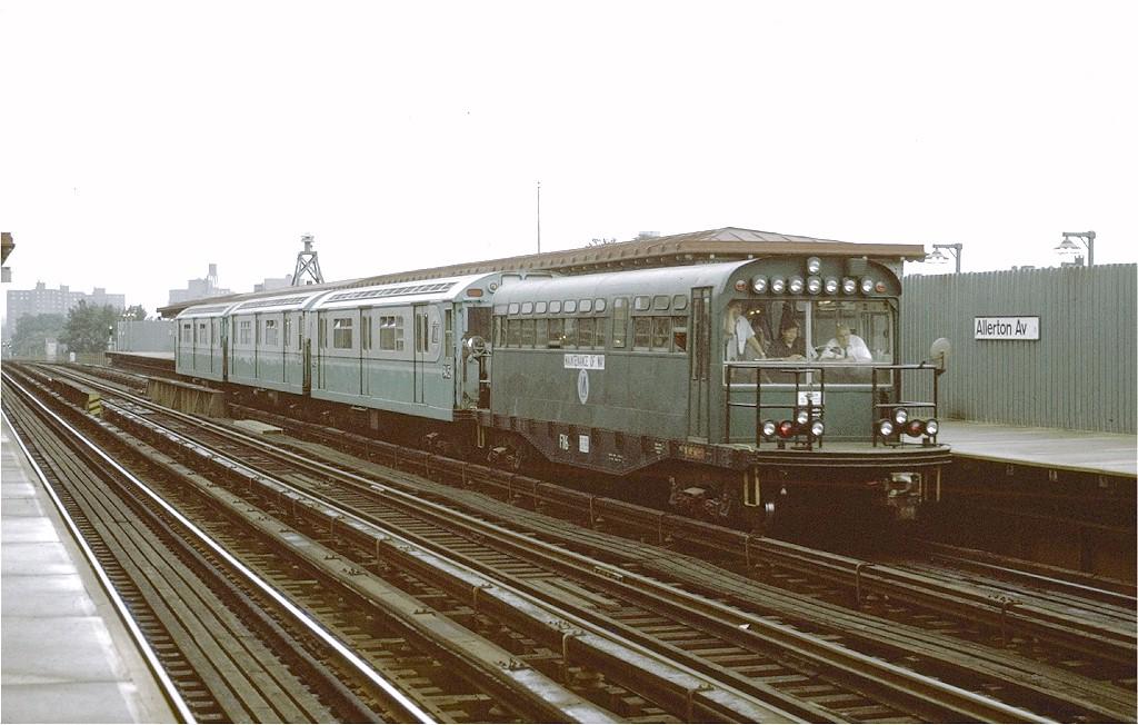 (182k, 1024x652)<br><b>Country:</b> United States<br><b>City:</b> New York<br><b>System:</b> New York City Transit<br><b>Line:</b> IRT White Plains Road Line<br><b>Location:</b> Allerton Avenue<br><b>Route:</b> Fan Trip<br><b>Car:</b> Observation Car 0F116 <br><b>Photo by:</b> Joe Testagrose<br><b>Date:</b> 9/20/1971<br><b>Viewed (this week/total):</b> 0 / 4373