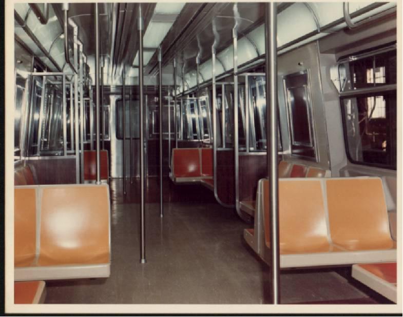 (60k, 785x618)<br><b>Country:</b> United States<br><b>City:</b> New York<br><b>System:</b> New York City Transit<br><b>Car:</b> R-46 (Pullman-Standard, 1974-75) 500 <br><b>Collection of:</b> Phil Hom<br><b>Viewed (this week/total):</b> 8 / 21218
