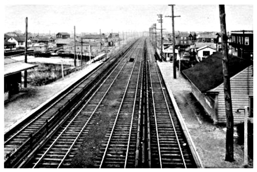(109k, 860x576)<br><b>Country:</b> United States<br><b>City:</b> New York<br><b>System:</b> New York City Transit<br><b>Line:</b> IND Rockaway Line<br><b>Location:</b> Howard Beach/JFK Airport<br><b>Collection of:</b> Herbert P. Maruska<br><b>Date:</b> 1934<br><b>Viewed (this week/total):</b> 0 / 4481