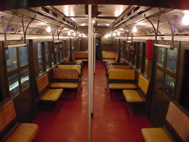 (59k, 640x480)<br><b>Country:</b> United States<br><b>City:</b> New York<br><b>System:</b> New York City Transit<br><b>Location:</b> Coney Island Shop/Overhaul & Repair Shop<br><b>Car:</b> BMT D-Type Triplex 6112 <br><b>Photo by:</b> Salaam Allah<br><b>Date:</b> 10/29/2000<br><b>Viewed (this week/total):</b> 14 / 19062
