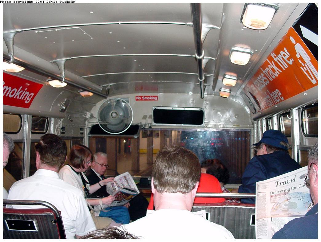 (136k, 1044x788)<br><b>Country:</b> United States<br><b>City:</b> New York<br><b>System:</b> New York City Transit<br><b>Route:</b> Fan Trip<br><b>Car:</b> Observation Car 0F116 <br><b>Photo by:</b> David Pirmann<br><b>Date:</b> 8/27/2000<br><b>Viewed (this week/total):</b> 0 / 11006