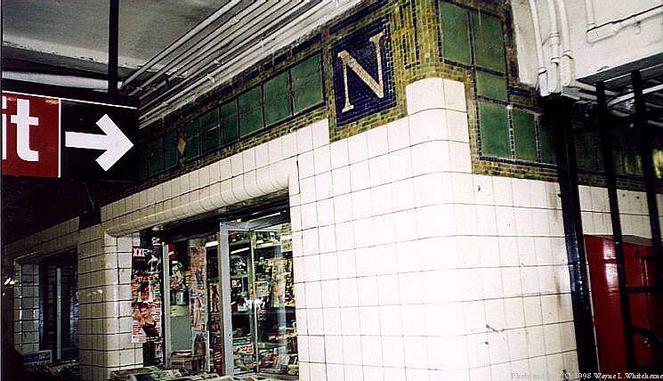 (91k, 745x428)<br><b>Country:</b> United States<br><b>City:</b> New York<br><b>System:</b> New York City Transit<br><b>Line:</b> IRT Brooklyn Line<br><b>Location:</b> Newkirk Avenue<br><b>Route:</b> 2<br><b>Photo by:</b> Wayne Whitehorne<br><b>Date:</b> 2/28/1998<br><b>Viewed (this week/total):</b> 1 / 4623