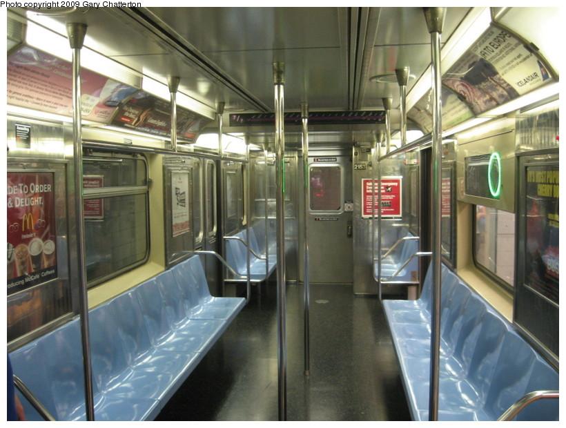 (145k, 820x620)<br><b>Country:</b> United States<br><b>City:</b> New York<br><b>System:</b> New York City Transit<br><b>Route:</b> 7<br><b>Car:</b> R-62A (Bombardier, 1984-1987) 2153 <br><b>Photo by:</b> Gary Chatterton<br><b>Date:</b> 8/16/2009<br><b>Viewed (this week/total):</b> 6 / 6589