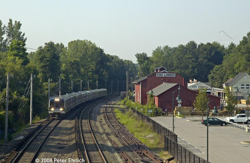 (203k, 864x565)<br><b>Country:</b> United States<br><b>System:</b> Metro-North Railroad (or Amtrak or Predecessor RR)<br><b>Line:</b> Metro North-Harlem Line<br><b>Location:</b> Golden's Bridge<br><b>Car:</b> MNRR M-7a EMU (Bombardier) 4071 <br><b>Photo by:</b> Peter Ehrlich<br><b>Date:</b> 7/22/2008<br><b>Viewed (this week/total):</b> 0 / 921