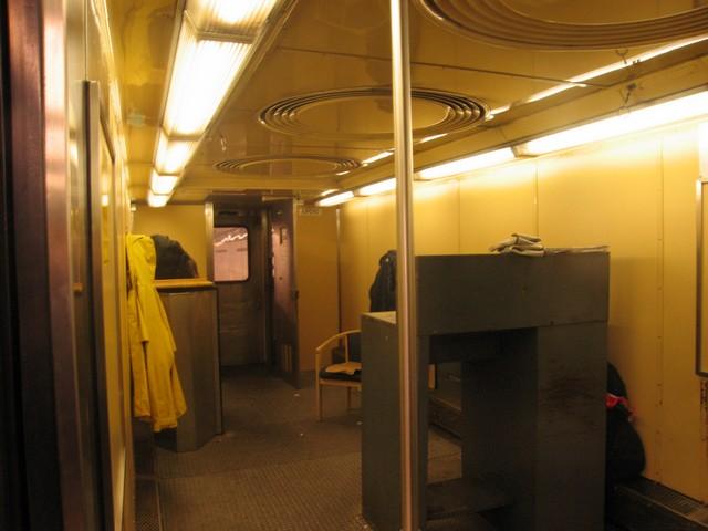 (63k, 640x480)<br><b>Country:</b> United States<br><b>City:</b> New York<br><b>System:</b> New York City Transit<br><b>Route:</b> Work Service<br><b>Car:</b> R-127/R-134 (Kawasaki, 1991-1996) EP010 <br><b>Photo by:</b> Oren H.<br><b>Date:</b> 12/16/2007<br><b>Viewed (this week/total):</b> 2 / 2630