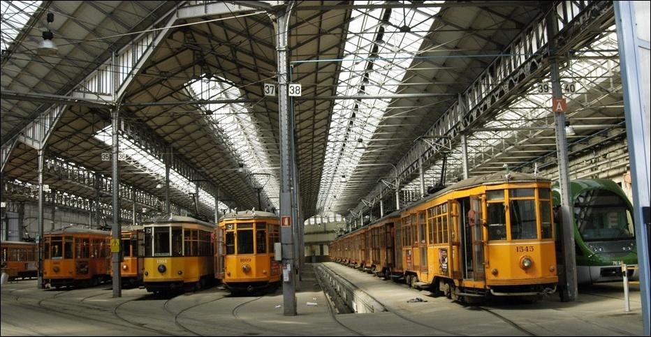 title_world_it_milan_trams.jpg