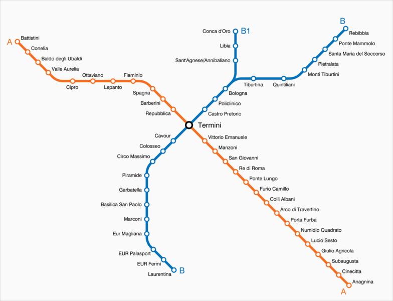 784px-Mappa_metro_Roma_2012.png