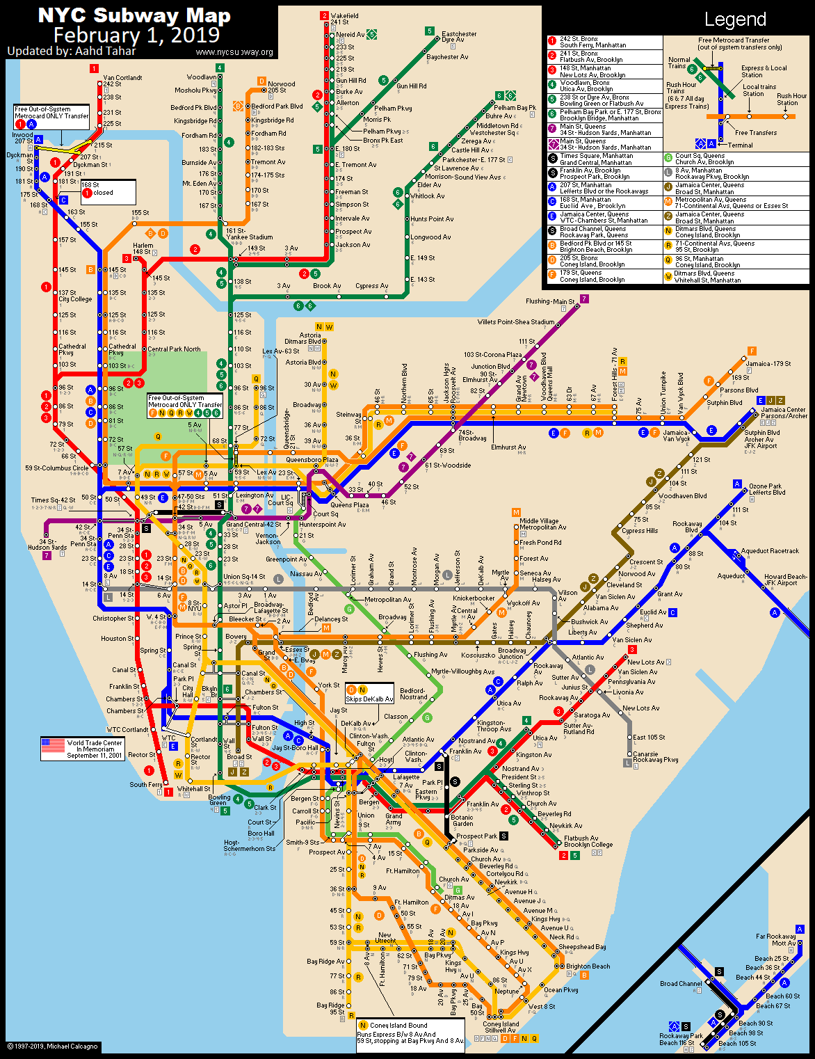 subway-map-2019a.png